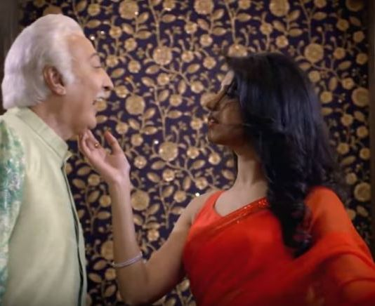 Why I Filed A Complaint Against Khichdi And Its Gross Objectification Of Women