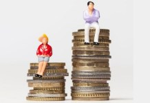 Why 'Men-Streaming' Is Important For Women's Economic Empowerment