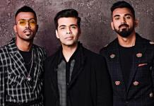 The Utter Failure Of Karan Johar's 'Brew-mance'