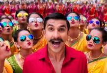 Simmba Review: Can We Stop Using Rape As A Plot Device?