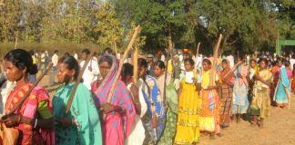How Inclusive Is Development Of Adivasi Communities?