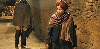 How Qissa Portrays Patriarchy And Its Gender Dynamics