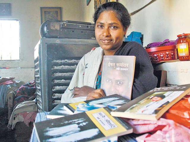Book Review: A Life Less Ordinary By Baby Halder | Feminism In India