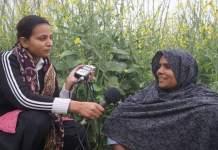 महिला सशक्तिकरण की राह में मील का पत्थर साबित हो रहे हैं सामुदायिक रेडियो