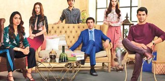 Made in Heaven Unpacks The Politics Behind Marriages In India