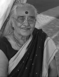 Satyavati M Sirsat