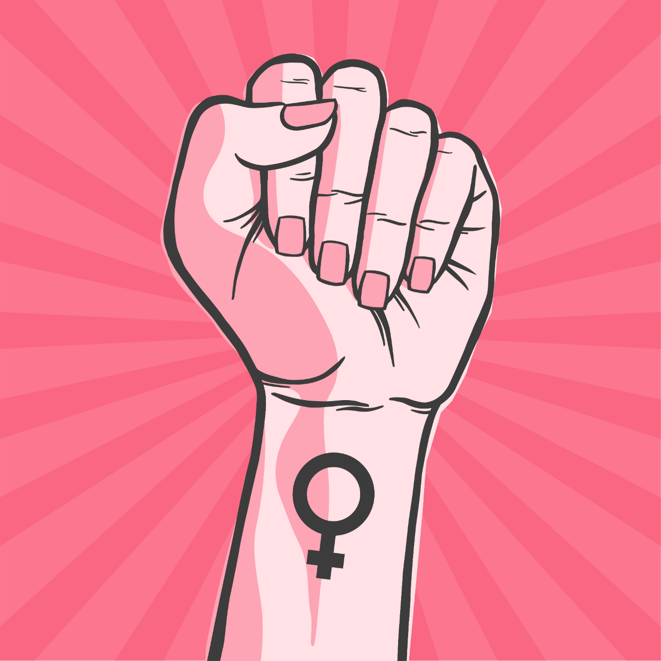 Why Is Mental Health Deeply Feminist?