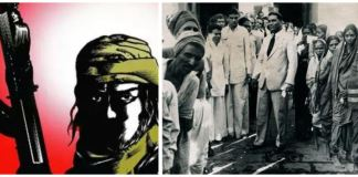 How The Indian Elite Almost Stopped India's Very First General Elections From Taking Place