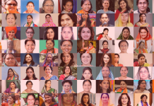 """""""Highest Number of Women MPs in History"""": What This Means For Women Representation In 2019"""
