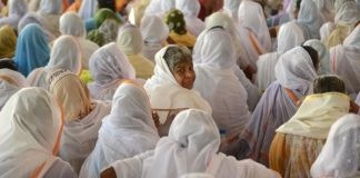 How Are Indian Widows Treated In Our Society?