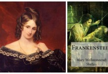 How Mary Shelley Critiques Patriarchy And Science In Frankenstein