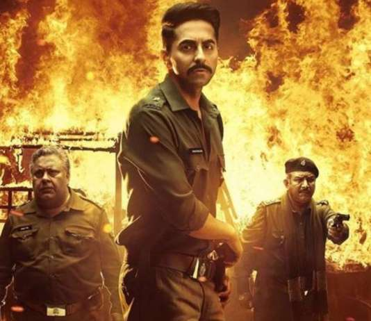 Article 15: On Why Is It A Problem To Call It Just A Problematic Film