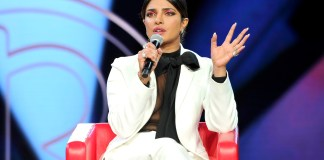 Priyanka Chopra And The Problems With Gaslighting Women
