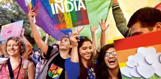 A Year After Section 377: Where Are We?