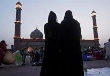 Looking Beyond The Stereotypes: Muslim Women In India