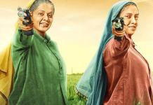 Film Review: Saand Ki Aankh Shows Women Solidarities Across Generations
