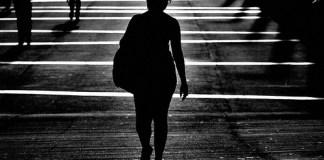 Uttar Pradesh: The Case Of Harassment In The Name Of Women's Safety