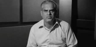 Bindumadhav Khire