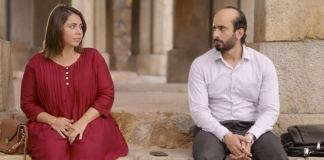 Film Review: Ujda Chaman And The Shoddy Portrayal Of Women