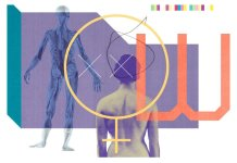 Being A Feminist Gynaecologist In The Patriarchal World Of Medicine | #MyGynaecStory