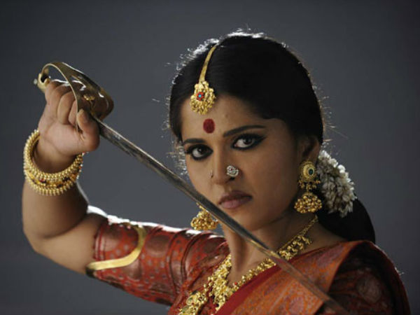 Arundhati And The Fading Feminism In The Last Decade Of Telugu Cinema