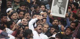 7 Anti-Caste Moments Of 2019 That Challenged Casteism In India