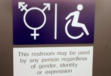 Gender Neutral Residences: A Guide For Creating Safer Spaces