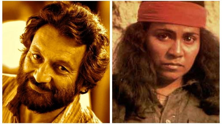 Bandit Queen: Depiction Of Rape And The