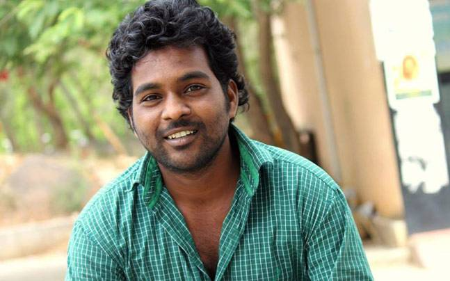 Rohith Vemula, Institutional Casteism