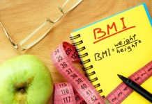 The BMI Is Not As Heavy-Weight As We Think