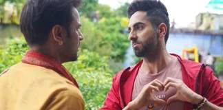 Shubh Mangal Zyada Saavdhan: The Need For Nuance, But Still A Good Start