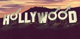 Oscars 2020: #OscarsSoMale, #OscarsSoWhite & #OscarsSoStraight