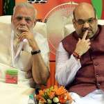 The Power Of Delusion: Debunking Reasons One Might Still Support BJP Government