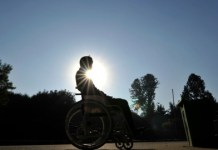 National Platform For The Rights Of The Disabled (NPRD) Turns 10 This Year