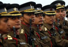 SC Busts Gender Stereotypes In Indian Army: A Feminist Victory