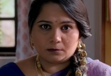Pushpavalli Fails, Like Most Other Shows To Represent Caste Sensitively