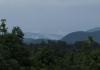 Niyamgiri Mountains