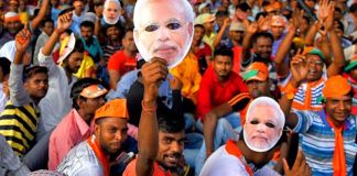 How Does BJP Use Biological Determinism To Oppress India's Minorities?