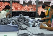 Increased Working Hours For Women Garment Workers—The Final Nail In The Coffin