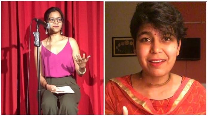 Podcast: Naam Kya Bataayaa? – By Main Bhi Muslim