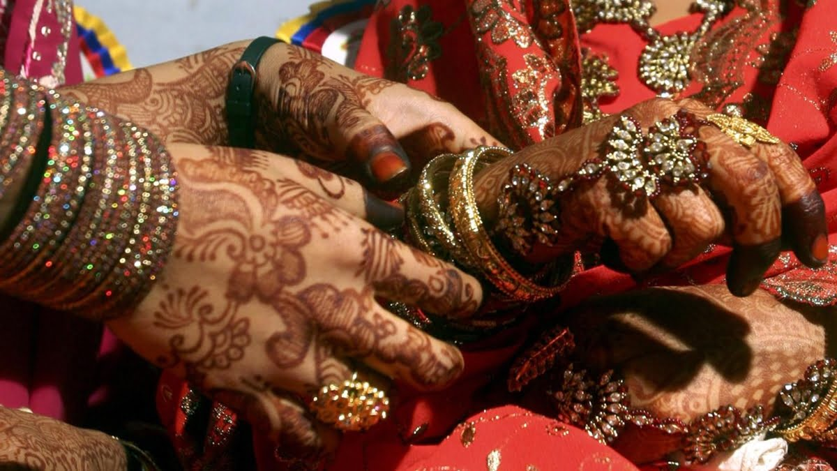 The NRI Wives: The Plight Of Abandoned Brides