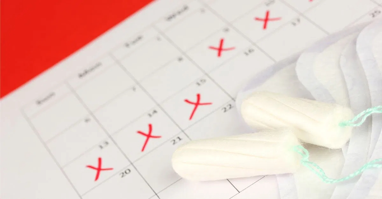 The Varied Perspectives On Menstrual Leave: From