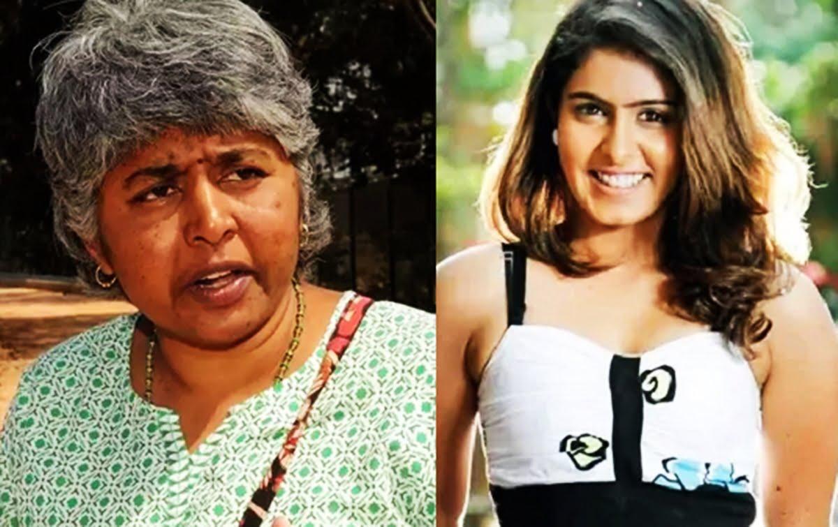 Samyuktha Hegde's Moral Policing Case: Decoding The Gaze On Women's Sports Bra