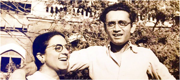 manto and women