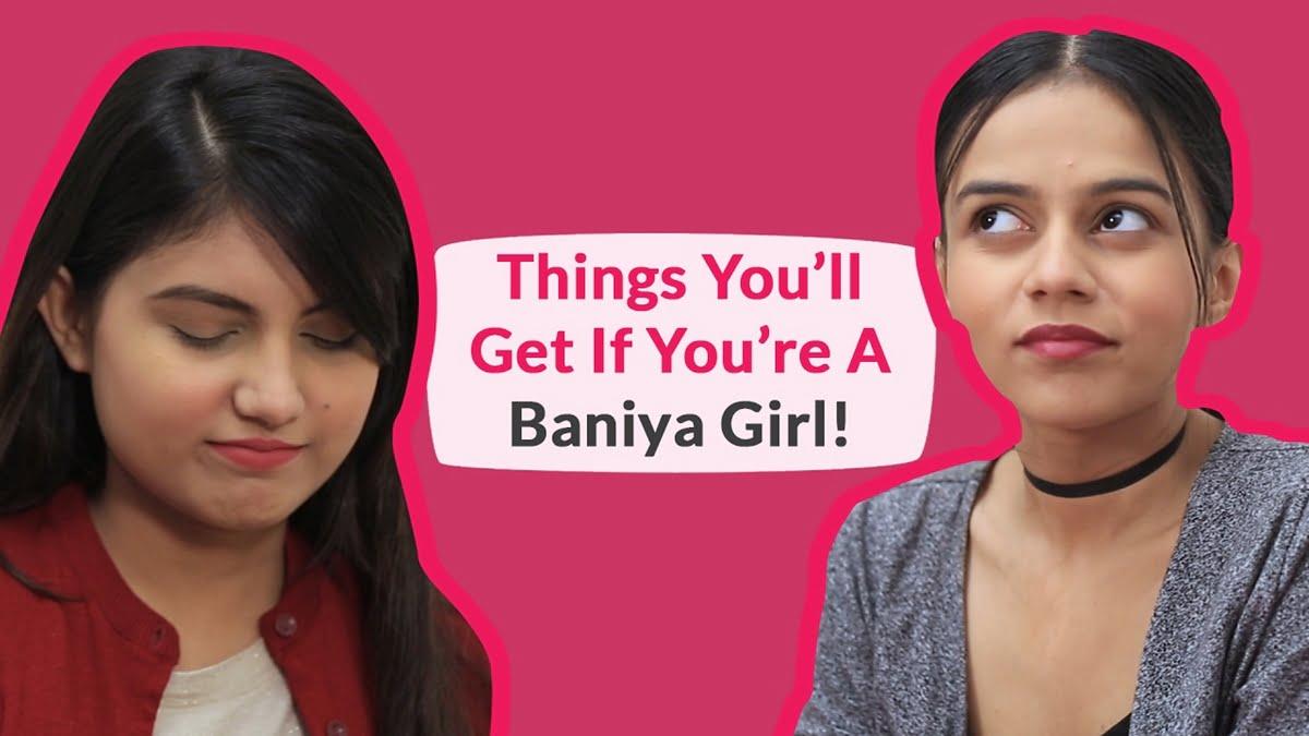 Wanted: A Bania-Feminist Consciousness For True Emancipation