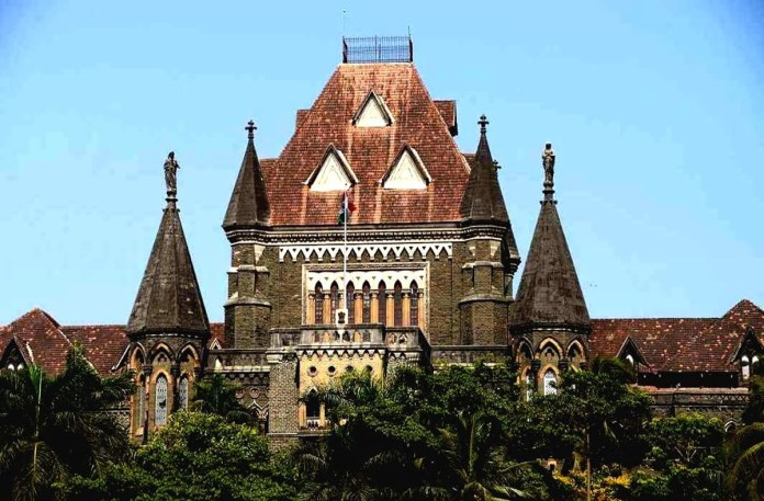 On 19 January 2021, Justice Pushpa V. Ganediwala of the Bombay High Court said that touching a minor girl's breast without removing the top would not fall within the definition of sexual assault.