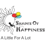 Shades of Happiness