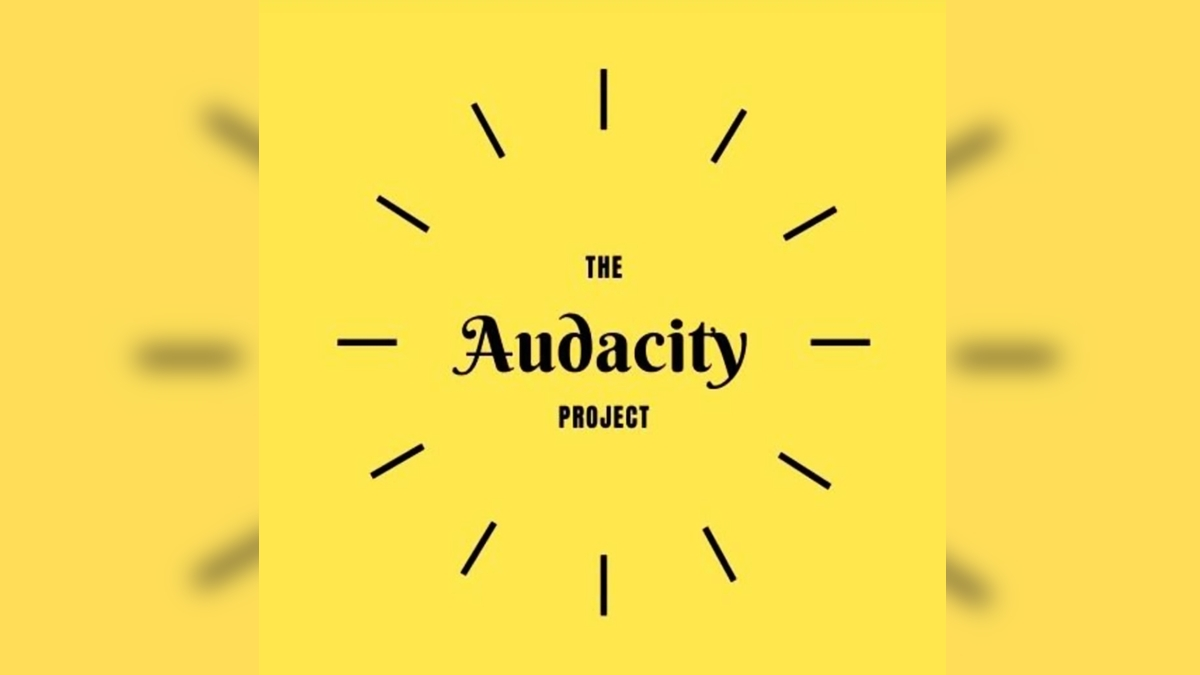 Podcast | The Audacity Project: Towards A Feminist India