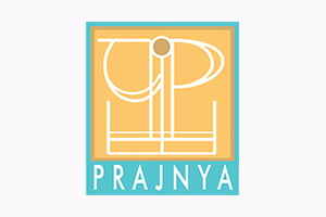 Applications For The GRIT Internship at The Prajnya Trust Are Now Open
