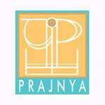 The Prajnya Trust